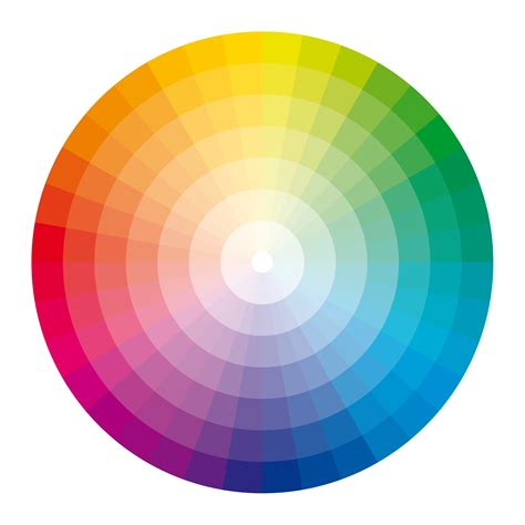 Best Home Interior Color Combinations apple s new ipad pro has a true tone display claimed as