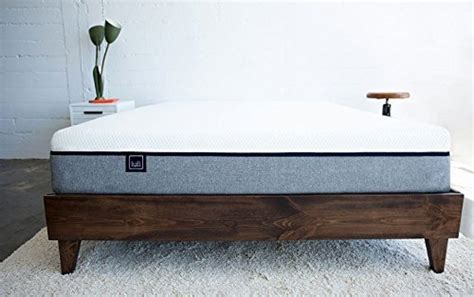 best beds for side sleepers best mattress for side sleepers reviews 2018 our top