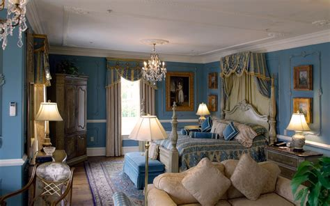 hotels with in room in ri no 5 chanler at cliff walk newport rhode island the best hotels in the u s travel leisure