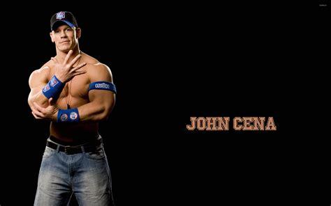 john cena wrestling wallpapers john cena 6 wallpaper sport wallpapers 28113