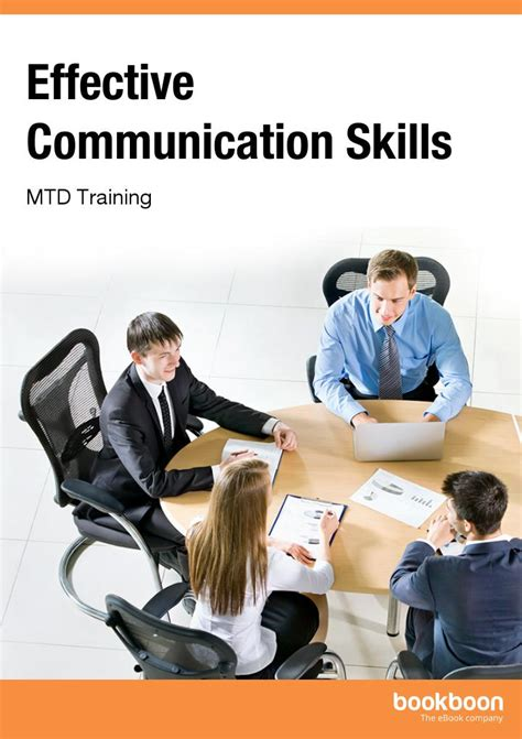 effective presentation skills books communication essay skill