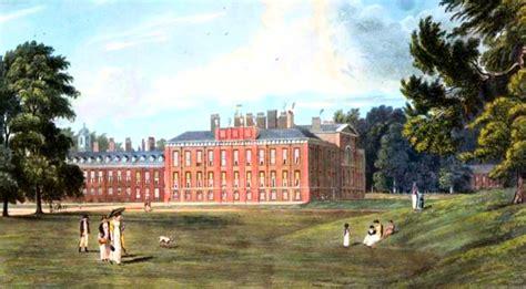 regency history regency history s guide to kensington palace regency history regency history s guide to kensington palace
