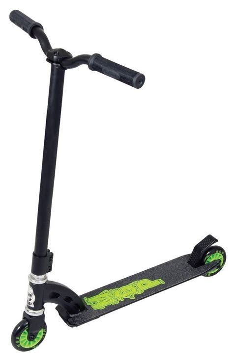 mad scooter the best stunt scooters review you should buy in 2016 best review