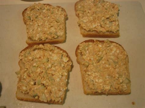 omg a sandwich to effin die for omg omg myfitnesspal