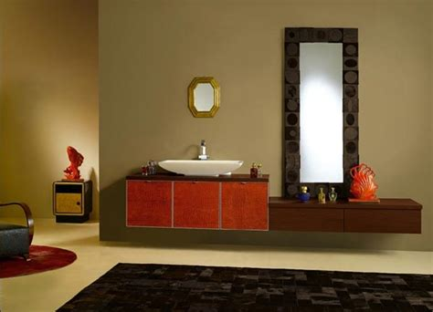 contemporary bathroom wall decor contemporary bathroom vanities adorable home