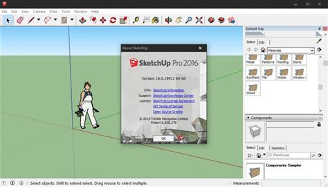sketchup layout patch sketchup 2016 crack plus serial key
