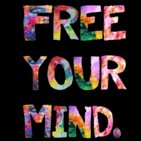 Free Your Mind free your mind pictures photos and images for