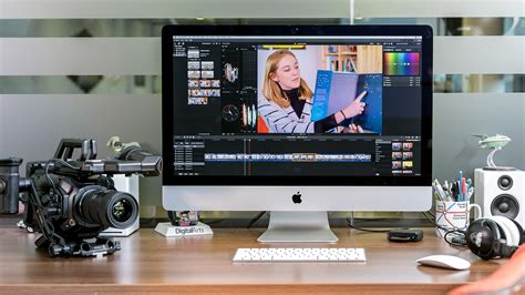 final cut pro jobs uk apple final cut pro 10 4 review review digital arts