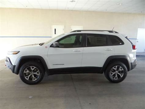 jeep trailhawk white 2014 jeep trailhawk white jeep