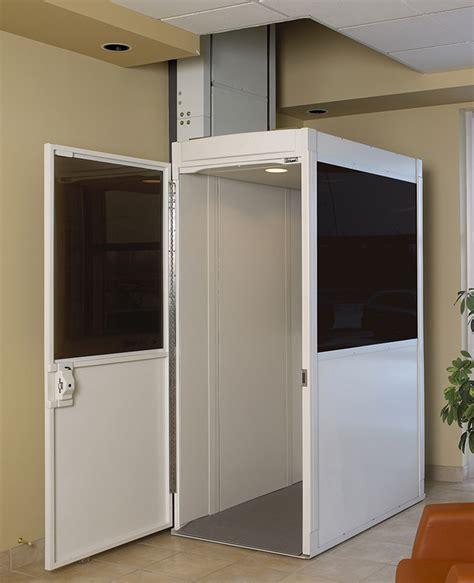 elevators for houses residential elevators denver vacuum home elevator