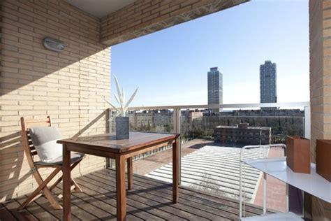 come sistemare casa appartamenti con terrazzo sistemare casa appartamenti