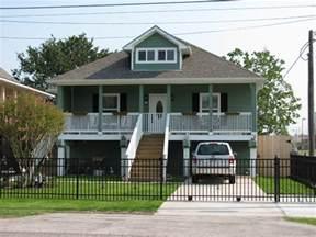 Ordinary Modular Stilt Homes Florida #5: Beach-house-on-stilts ...