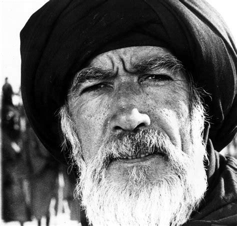 film nabi muhammad arabic 40 years on a controversial film on islam s origins is