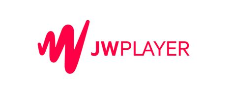 jwplayer android players archives influxis