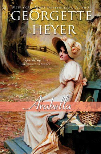 Book Giveaways 2016 - 2016 10 17 weekly book giveaway arabella by georgette heyer
