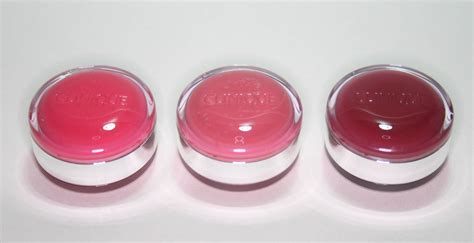 Clinique Lip Balm clinique sweet pots sugar scrub lip balm uk