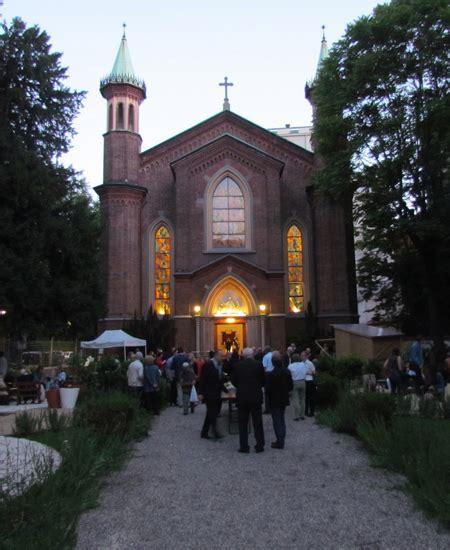 illuminazione chiesa illuminazione chiesa led illuminazione chiesa led chiesa