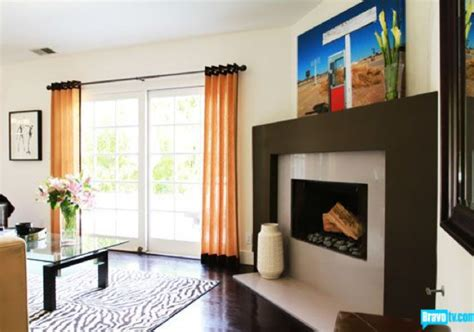jeff lewis living room flipping out jeff lewis design contemporary living room