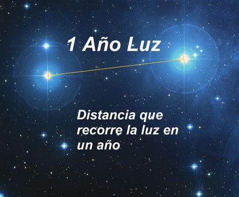 la luz tras la astronom 237 a a tu alcance introducci 243 n a la f 237 sica 2 el a 241 o luz
