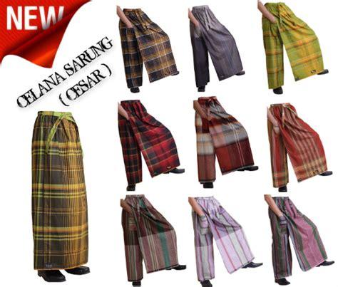 Pasha Cesar Wadimor 759 Grey Black busana muslim baju muslim jilbab kerudung baju anak toko grosir