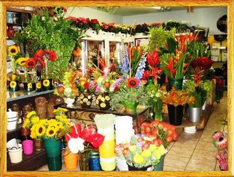design elements flower shop flower designer sunday shipping a vital factor to