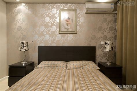 bedroom ideas decoration simple wallpaper bedroom ideas greenvirals style