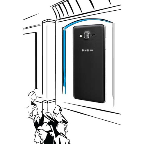 Samsung On7 samsung on7 pro price buy samsung on7 pro gold at