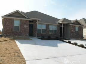 Duplex Rentals Tx Temple Duplexes For Rent In Temple