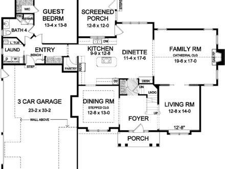 3 bedroom ranch bloomington il simple 3 bedroom ranch 3 bedroom ranch bloomington il simple 3 bedroom ranch
