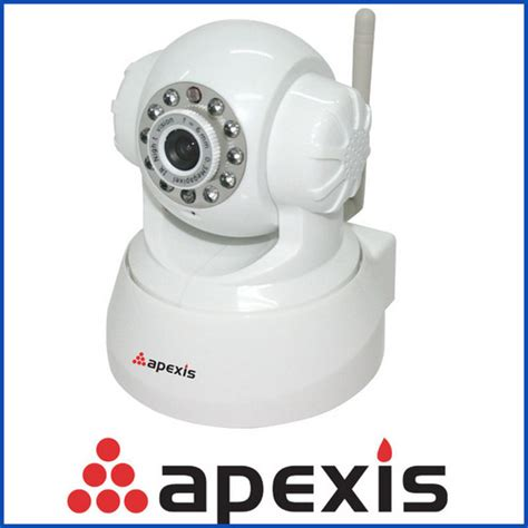 ip apexis apexis ip in shenzhen guangdong china apexis