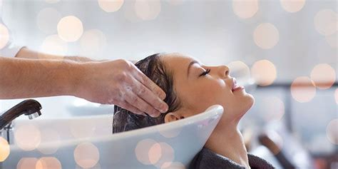 cut above the rest queensland s best hair salons hair