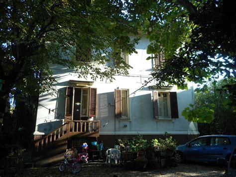 rimini in vendita my house a rimini casa appartamento it