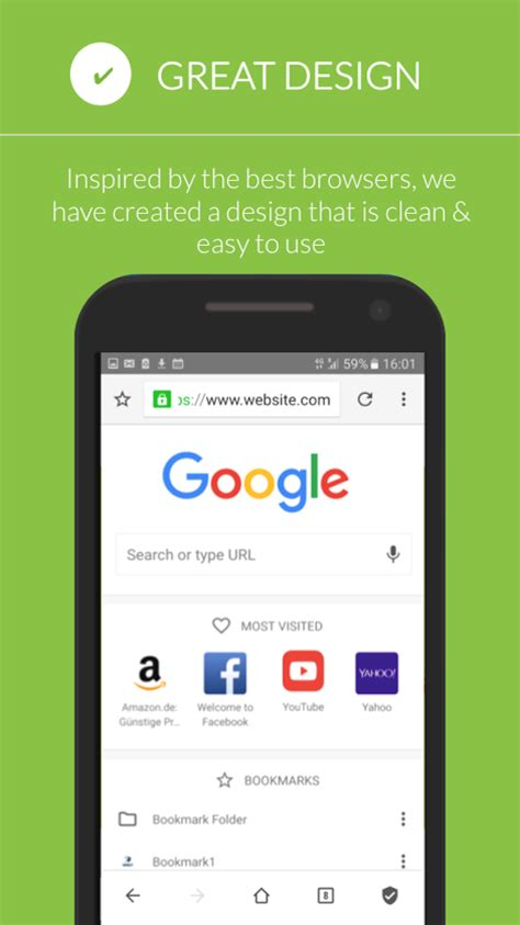 adblock mobile browser free adblocker browser android apps on play