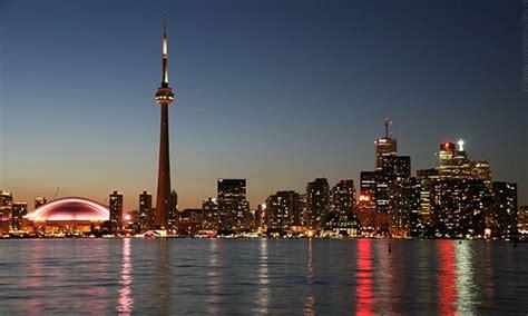 Address Lookup Toronto Toronto La Ciudad M 225 S Cara De Canad 225