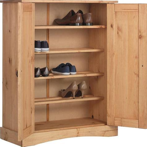 buy shoe storage cabinet buy collection shoe storage cabinet antique