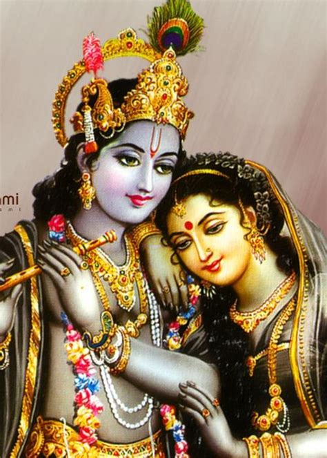 hd wallpapers for android of lord krishna radha krishna hd wallpapers android apps games on