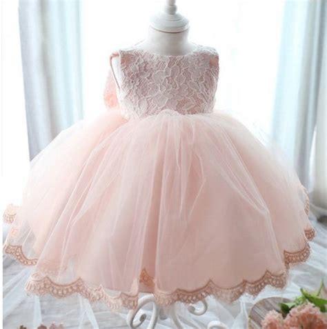 dress for newborn high quality baby dress baptism dresses for