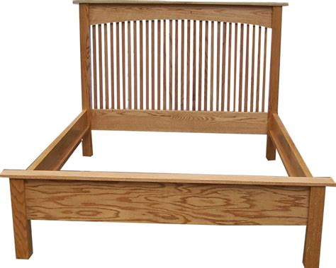 headboard footboard bed frame king size bed frame headboard and footboard home design