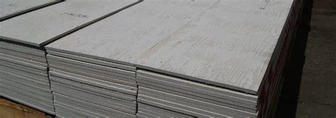 fibre cement  wood shed