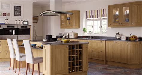 Kitchen Design Richmond Kitchens Direct Kitchen Design Appliances Richmond