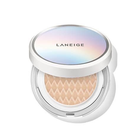 Laneige Cushion makeup bb cushion whitening laneige sg