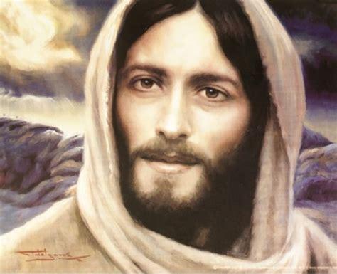Imagenes Del Rostro De Jesus A Blanco Y Negro | im 225 genes del rostro de jes 250 s imagenes de jesus fotos