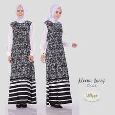 Fashion Muslim Wanita Mukena Bilqis Bahan Halus Adem Populer fenuza muslim wear outer fanta baju gamis wanita busana muslim untukmu yg cantik syari dan