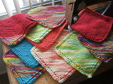 pattern for dishcloth holder 1000 images about knitted dish cloths towels wash