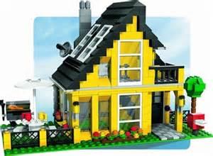maison de lego city legocity jeu de
