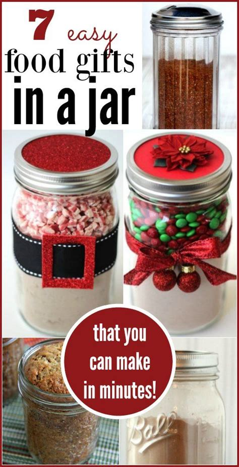 pinterest christmas food gifts 274 best food gifts images on recipes presents and