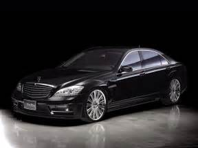 gorgeous mercedes s class wallpaper hd pictures