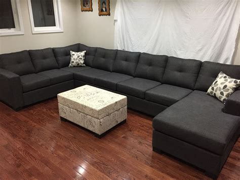 Sectional Sofas Mississauga Fabric Sectional Sofas Mississauga Refil Sofa