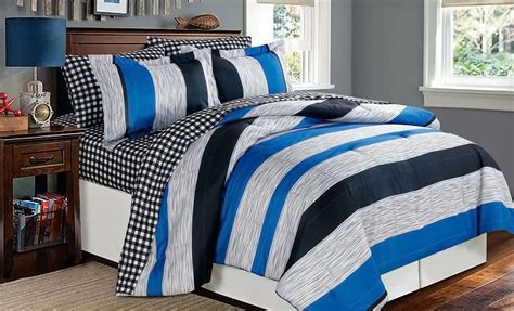 us polo comforter set us polo assn 174 bold stripes bedding set pillows com