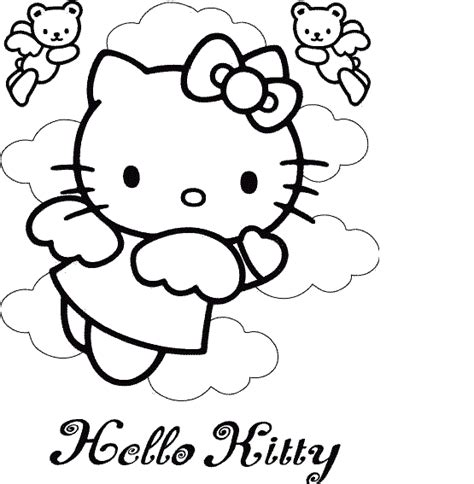 coloring pages hello easter free printable hello coloring pages for